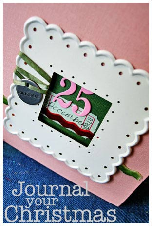 journal-your-christmas-blog-pic