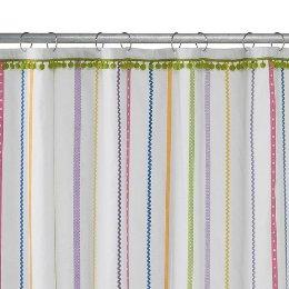 bathroom-shower-curtain