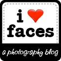 i-heart-faces