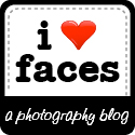 i-heart-faces1