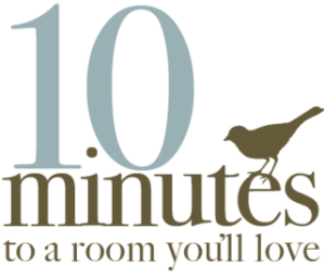 10-minutes-to-a-room-youll-love1