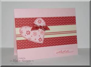 love-card1