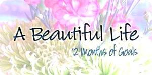 a-beautiful-life