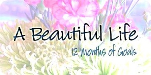 a-beautiful-life2