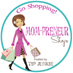 mom-preneur_shops_button