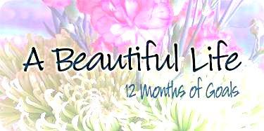 A Beautiful Life