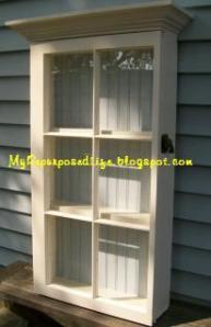 [vintage+window+cabinet.JPG]